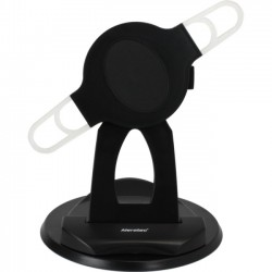 Aleratec - 250289 - Aleratec Tablet PC Holder - Horizontal, Vertical - 1