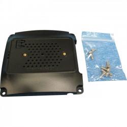 Viewsonic - SC-BRACKET-001 - SC-BRACKET-001, SC-T25 Universal Bracket Plastic with Metal Screw Thread, Black