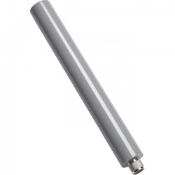 Cisco - AIR-ANT2450VG-N= - Cisco Antenna - 2.40 GHz - 5 dBi - Wireless Access PointOmni-directional