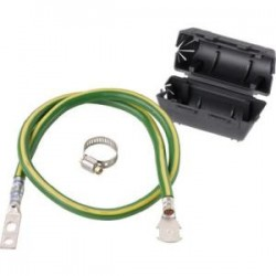 Panduit - ACG24KX-500 - Panduit Grounding Kit