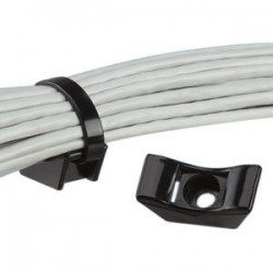 Cable Mount