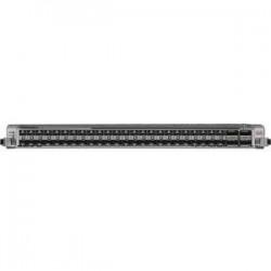 Cisco - N9K-X9464PX-RF - Cisco Nexus 9500 Linecard - For Data Networking, Optical NetworkOptical Fiber10 Gigabit Ethernet, 40 Gigabit Ethernet - 40GBase-X, 10GBase-X52 x Expansion Slots - QSFP+, SFP+