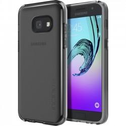 Incipio - SA-826-CLR - Incipio NGP Pure Slim Polymer Case for Samsung Galaxy A3 (2017) - Smartphone - Clear - Texture - Smooth - Next Generation Polymer (NGP), Flex2O - 36 Drop Height