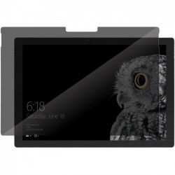 Incipio - CL-613-PR - Incipio PLEX Pro Privacy Screen Protector - LCD Notebook