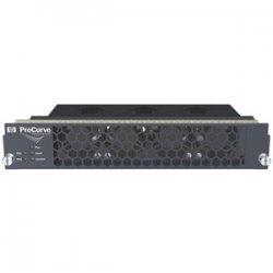 Hewlett Packard (HP) - J9271A - HP Fan Tray for HP ProCurve 6600 Switch Series