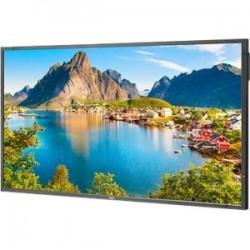 NEC - E805-PC3 - NEC Display 80 E-Series LED Commercial-Grade OPS PC Bundle - 80 LCD - 1920 x 1080 - Edge LED - 350 Nit - 1080p - HDMI - DVI - SerialEthernet