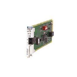 Adtran - 1180003L1 - Adtran DS0 Dataport Module - 64 kbit/s