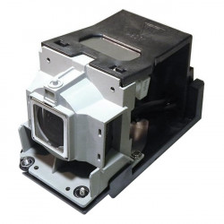 eReplacements - 01-00247-OEM - Premium Power Products Compatible Projector Lamp Replaces Smartboard 01-00247 - 275 W Projector Lamp - 2000 Hour