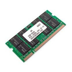 Toshiba - PA5282U-1M8G - Toshiba 8GB DDR4 SDRAM Memory Module - 8 GB (1 x 8 GB) - DDR4 SDRAM - 2133 MHz - 260-pin - SoDIMM