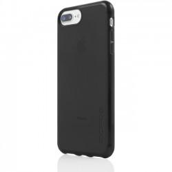 Incipio - IPH-1506-BLK - Incipio NGP Pure Slim Polymer Case for iPhone 7 Plus - iPhone 7 Plus - Black - Textured - Flex2O