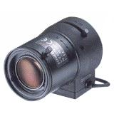 Tamron - 12VG1040ASIR-SQ - Tamron 12VG1040ASIR-SQ IR Aspherical DC Iris Zoom Lens - 10mm to 40mm - f/1.4