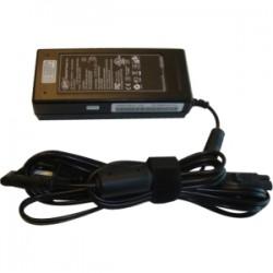 Sparkle Power - R-FSP090-DMCB1-R2 - Sparkle Power AC Adapter - 90 W Output Power - 19 V DC Output Voltage - 4.70 A Output Current