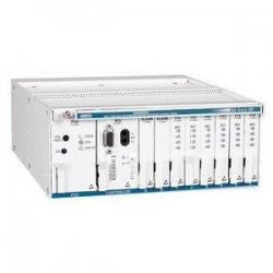 Adtran - 4200373L24#AC - Adtran Total Access 850 Multiplexer - 1 x T1 - 1.544Mbps T1