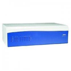 Adtran - 4200990L2 - Adtran NetVanta 5305 Access Router - 2 x 10/100Base-TX DMZ