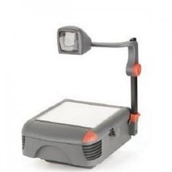 3M - 1820 - 3M 1820 Overhead Projector - 2700