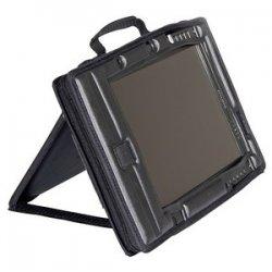 Fujitsu - FPCCC120 - Fujitsu Easel Bump Tablet PC Case