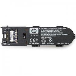 Hewlett Packard (HP) - 383280-B21 - HP RAID Controller Battery