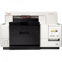 Kodak - 1571793 - Kodak i5600 Sheetfed Scanner - 600 dpi Optical - 170 - 170 - USB