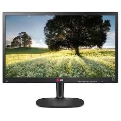 LG Electronics - 27MP34HQ-B - LG 27MP34HQ-B 27 LED LCD Monitor - 16:9 - 5 ms - Adjustable Display Angle - 1920 x 1080 - Full HD - HDMI - VGA