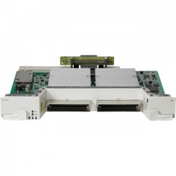 Cisco - 15454-M-CFP-LC= - Cisco ONS 15454 2-Port CFP Line Card - For Data Networking, Optical Network - 2 x CFP 2 x Expansion Slots