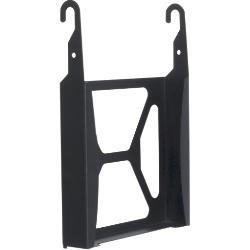 Premier Mounts - CTM-MAC2 - Premier Mounts CTM-MAC2 Mounting Bracket for Flat Panel Display - Black