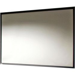 "Draper - 111333 - Draper Signature Series E Electrol Projection Screen - 90"" x 160"" - Fiberglass Matt White - 184"" Diagonal"