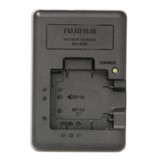 Fujifilm Batteries Chargers and Accessories