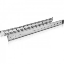 Chenbro Micom - 84H341810-002 - Chenbro Mounting Rail for Server Chassis