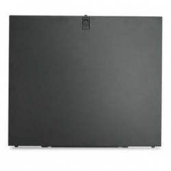 APC / Schneider Electric - AR7301 - APC 42U NetShelter SX Deep Split Side Panel - Black - 2 Pack - 32.4 Height - 38 Width - 0.5 Depth