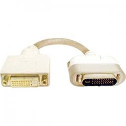 Belkin / Linksys - F2E8242b03 - Belkin HDMI to DVI Cable - HDMI - DVI - 3ft