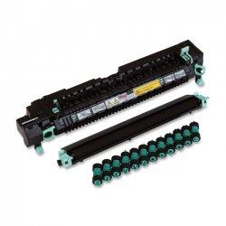 Lexmark - 40X0956 - Lexmark W840 Maintenance Kit LV - 300000 Pages
