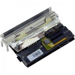 Printronix - 251012-001 - Printronix 300 dpi Thermal Printhead - Thermal Transfer