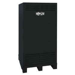 Tripp Lite - BP480V55 - Tripp Lite UPS Battery Pack - 480V DC