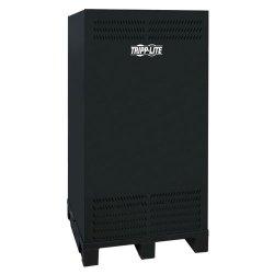 Tripp Lite - BP480V55 - Tripp Lite UPS Battery Pack - 480V DC