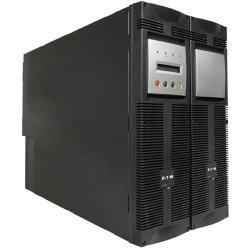 Eaton Electrical - 86723 - Eaton EX 2200 RT 3U 120V - 2100VA/1650W - 8 Minute Full Load - 1 x NEMA L5-20R, 6 x NEMA 5-20R