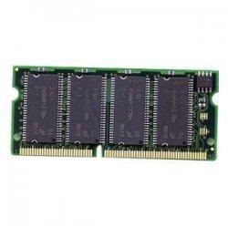 Edge Tech - C7845A-HPPRN-PE - Peripheral 32MB SDRAM Memory Module - 32MB (1 x 32MB) - 100MHz PC100 - SDRAM - 100-pin