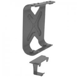 Wyse Technology - 920277-01L - Wyse Wall Mount Bracket