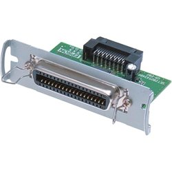 Epson - C823891 - Epson Quadrifoglio Sistemi d'Arredo S.p.A - IEEE 1284 Parallel