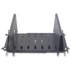 APC / Schneider Electric - ACAC10005 - APC 300 MM Data Cable InRow Bridge Partition - Partition Data Cable
