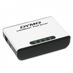 DYMO - 1750630 - Dymo LabelWriter Print Server