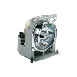 Viewsonic - RLC-027 - Viewsonic Projector Lamp - 160W - 2000 Hour Standard, 3000 Hour Whisper Mode