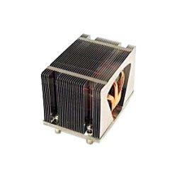 Supermicro - SNK-P0029P - Supermicro Processor Heatsink - Screw