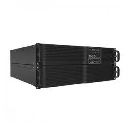 Liebert - PS1500RT3-120XR - Psi 1500va 120v 5-15 Line-int