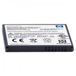 Hewlett Packard (HP) - FA827AA#AC3 - HP Lithium Ion Pocket PC Battery - Lithium Ion (Li-Ion)