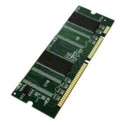 Xerox - 097S03777 - Xerox 256MB DRAM Memory Module - 256MB - DRAM