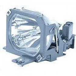 NEC - MT40LP - NEC Display MT40LP Replacement Lamp - 200 W Projector Lamp - NSH - 2000 Hour