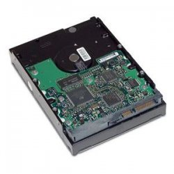 "Hewlett Packard (HP) - AJ738A - HP-IMSourcing DS 500 GB 3.5"" Internal Hard Drive - SATA - 7200rpm"