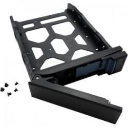 Qnap Systems - Tray-35-nk-blk03 - Qnap Tray-35-nk-blk03 Drive Mount Kit