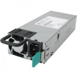 QNAP Systems - SP-B01-500W-S-PSU - QNAP 500W Power Supply Unit