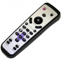 Optoma - BR-3004N - Optoma Remote Control - Projector